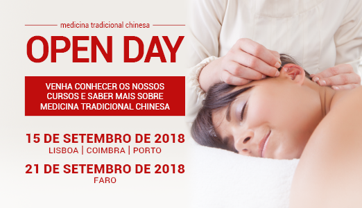 Banner OpenDay Setembro2018 300818