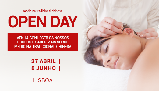 Open Day Lisboa | 2019
