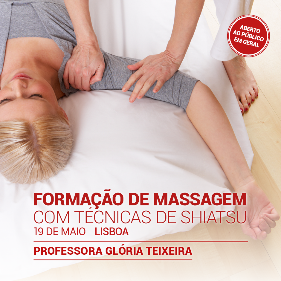 Post MassagemShiatsu 260418