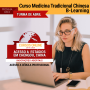 Curso de Medicina Tradicional Chinesa – B-Learning   2020