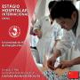 Estágio Hospitalar Internacional na Universidade de Medicina Chinesa de Chengdu