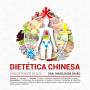 Dietética Chinesa   24 de Setembro   E-Learning
