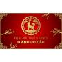 Novo Ano Chinês, Ano do Cão, inicia a 16 de fevereiro