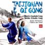 Taijiquan e Qi Gong | 2019