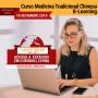 Curso de Medicina Tradicional Chinesa – B-Learning | 2019-2020